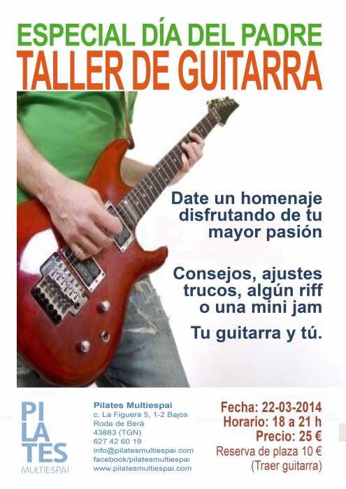 taller-guitarra_OscarMieza.jpg