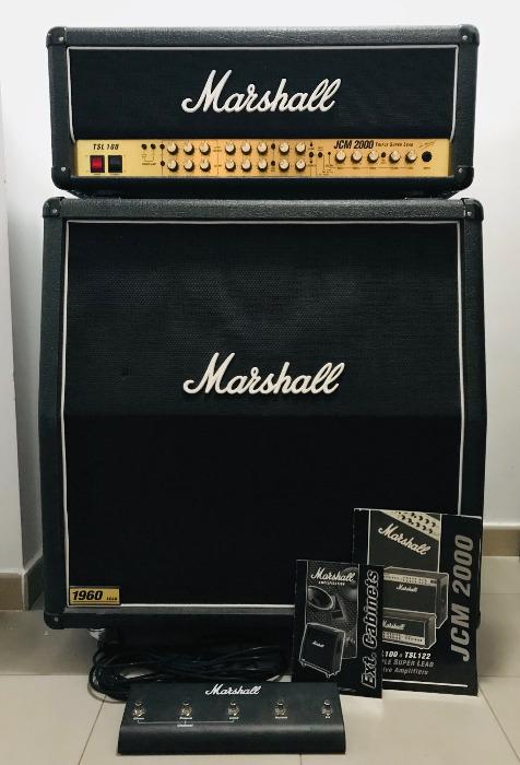 MarshallTSL10002.JPG