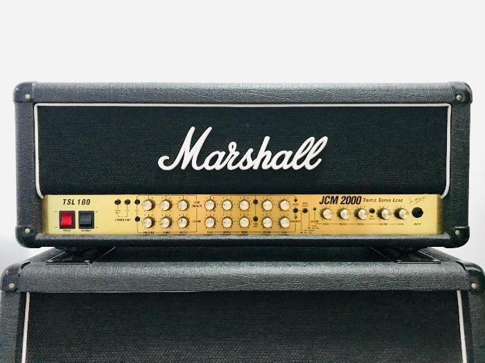 MarshallTSL10003.JPG