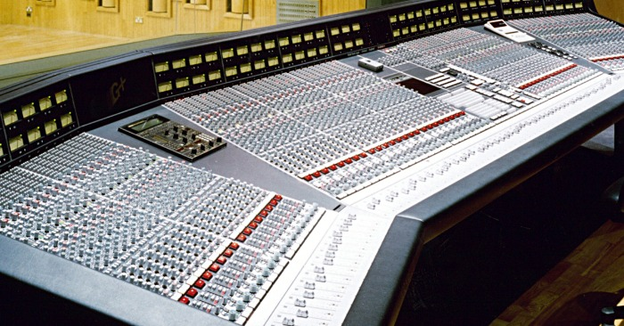 History-of-SSL-Featured-Image.jpg