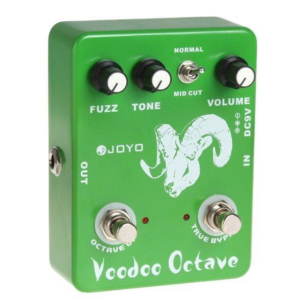 pedal-efectos-voodoo-octave-con-fuzz-effect-tone-control-true-bypass-joyo-jf-12-.jpg