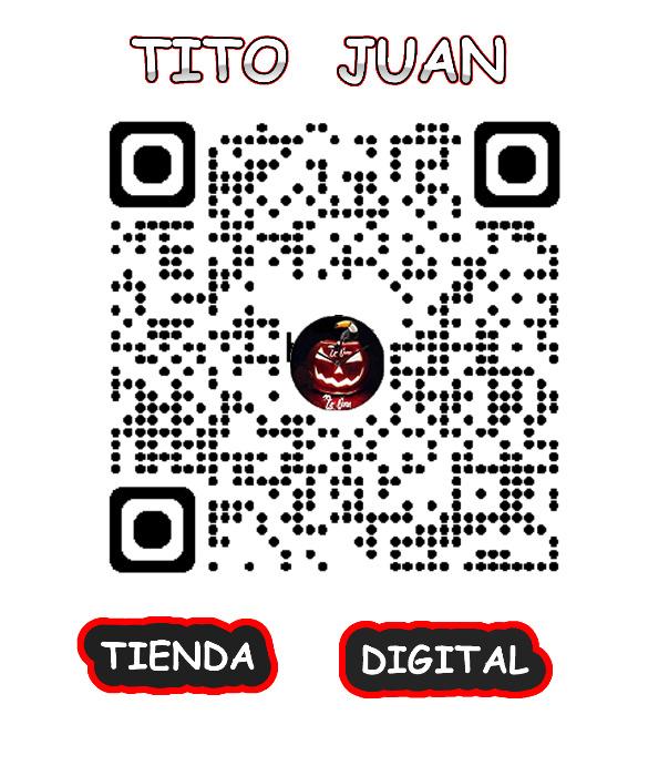 TiendaBlogQR.jpg