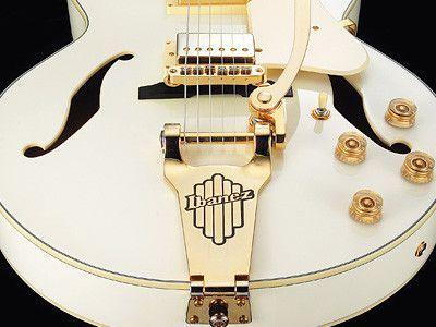 guitarra-2-2-3-4.jpg