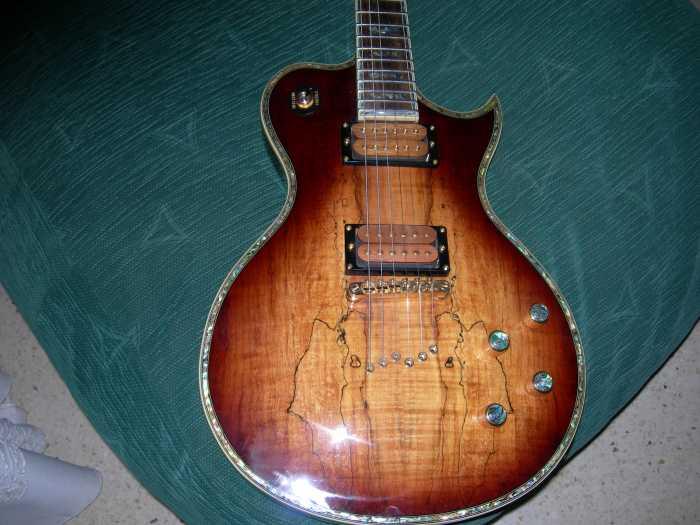 DSCN0665_2011-12-27.JPG