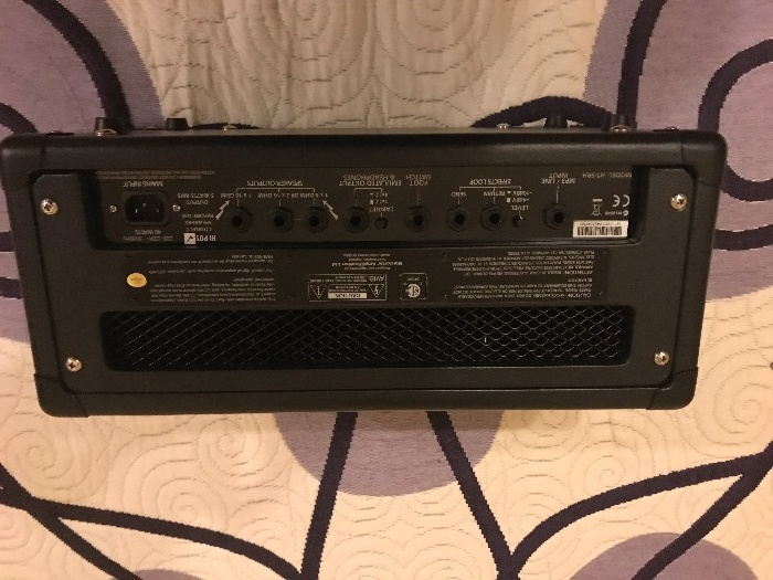 C0201FC9-7317-4529-A6F8-0F690CDAC27A.jpeg