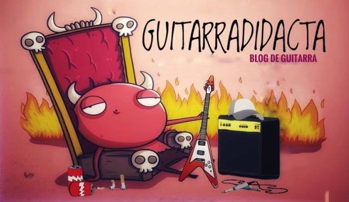 guitarradidacta.jpeg