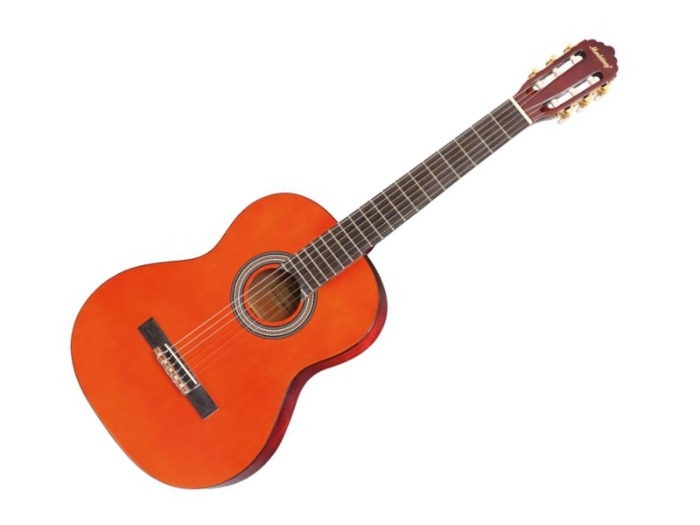 ESG_39_R_guitarra-espaola-roja-1.jpg