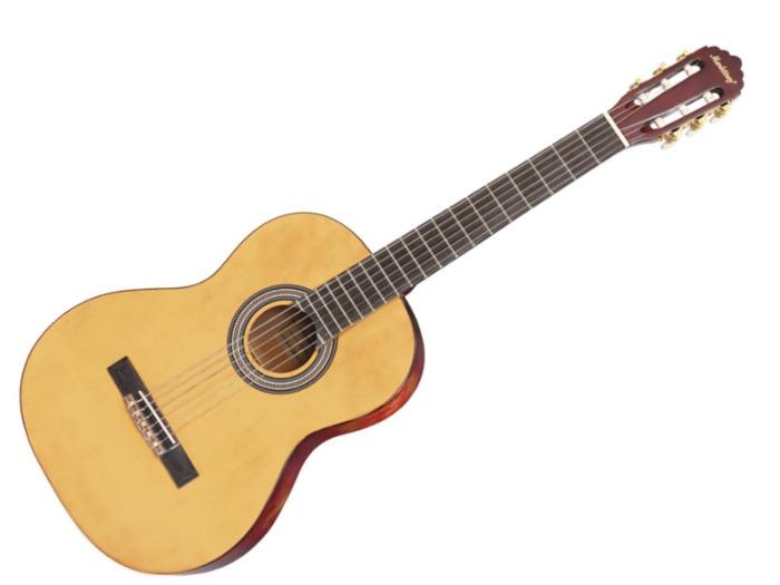 ESG_39_Y_guitarra-espaola-natural-1.jpg