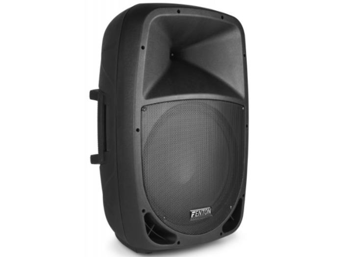 Fenton-FTB1500A-Altavoz-amplificado-ABS-15-1.jpg