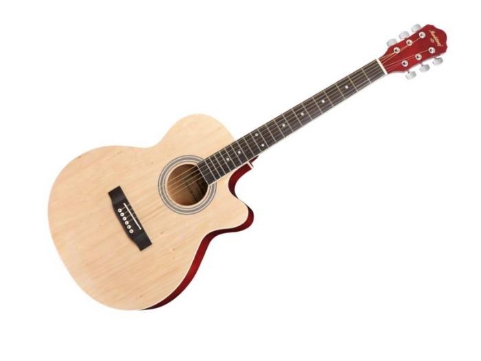 M_100_B_guitarra-acustica-natural-1.jpg