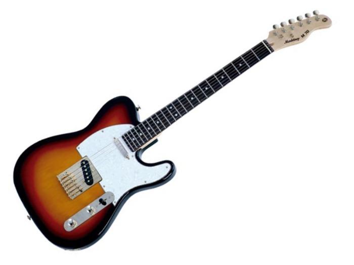 Marktinez-M70-sunburst-guitarraelectrica1.jpg