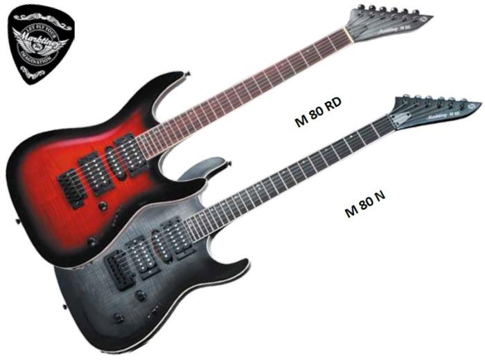 Marktinez-M80.jpg