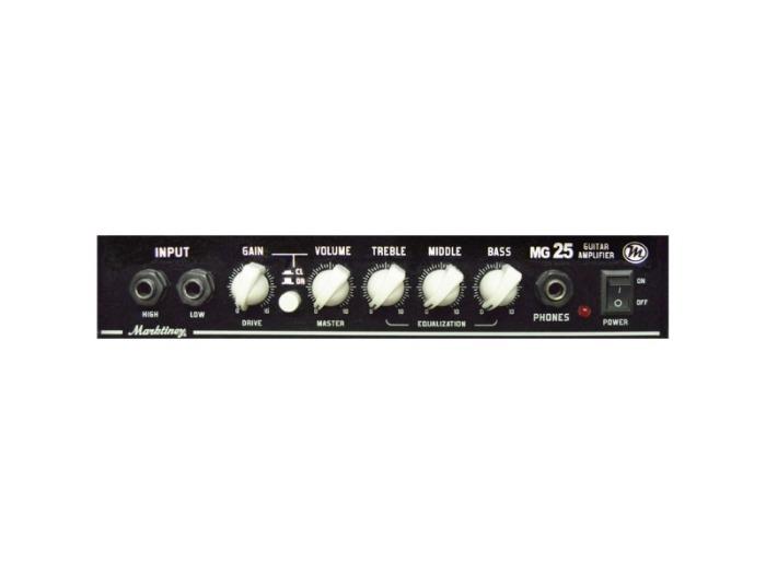 Marktinez-MG25--amplificadordeguitarra-3.jpg
