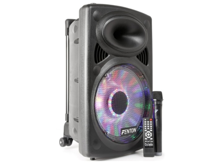 fenton-FPS12-portatil-bateria-USB-bluetooh-VHF-1.jpg