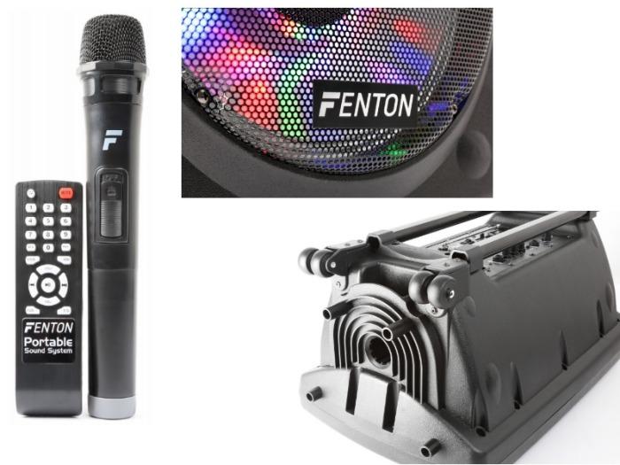 fenton-FPS12-portatil-bateria-USB-bluetooh-VHF-4_2019-03-15.jpg