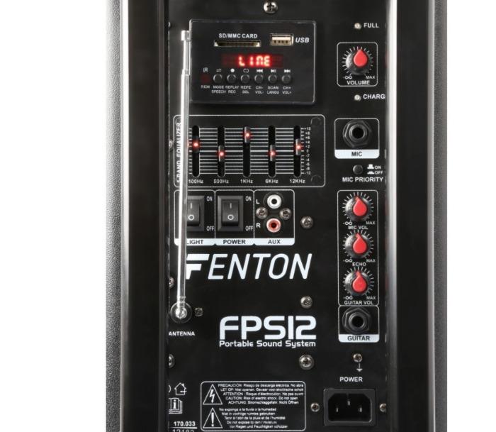 fenton-FPS12-portatil-bateria-USB-bluetooh-VHF-5.jpg