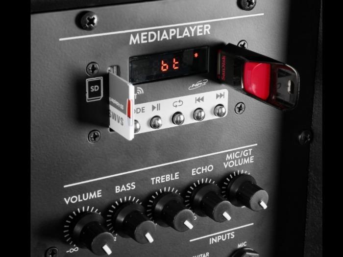 fenton-FT1200A-2altavoces-amplificados-4-copia.jpg