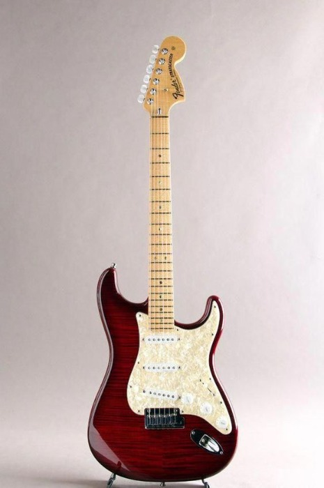 06SONATRAMod.Stratocaster.jpg