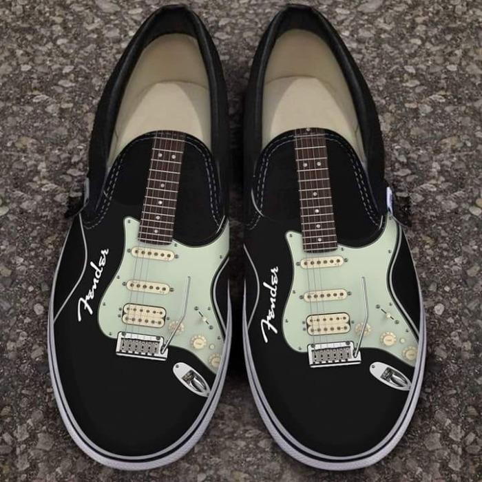 FenderZapatillas.jpg