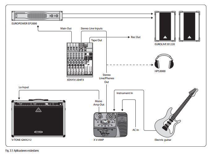 V-amp.jpg