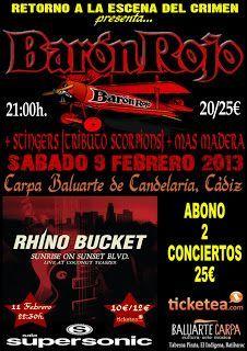 baron-rhino-cadiz.jpg