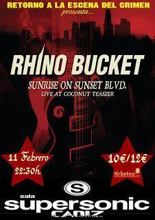 rhino-bucket-cadiz.jpg
