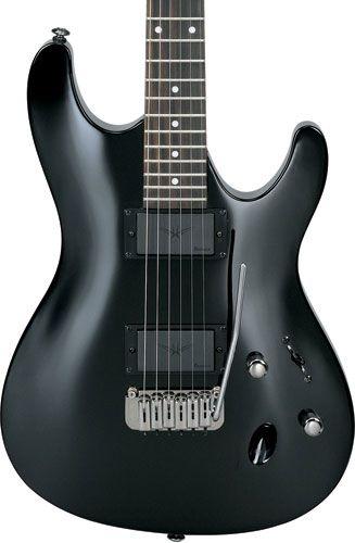 Ibanez-SA120EX-Black.jpg
