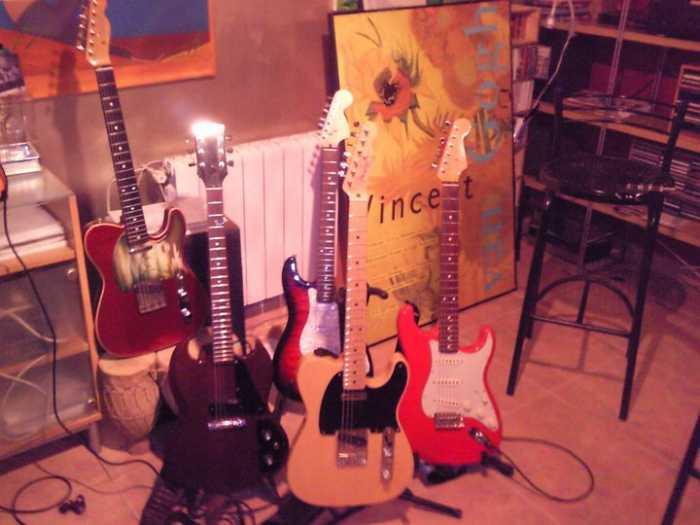 guitarras.jpg