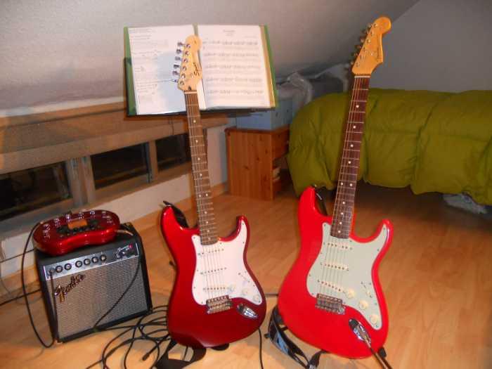 guitarras_2014-09-15.jpg