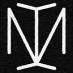 Avatar de Mutech
