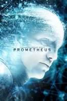 Avatar de Prometheus