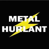Avatar de Metal Hurlant